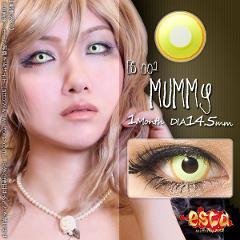 【-5.00】【1枚】エスカ【度あり】ES002マミーの商品サムネイル