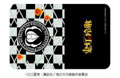 キャラケース「鬼灯の冷徹」04/イメージデザイン