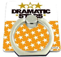 スマキャラリング「アイドルマスター SideM」01/DRAMATIC STARS