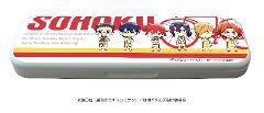 ペンケース「弱虫ペダル NEW GENERATION」01/総北高校の商品サムネイル