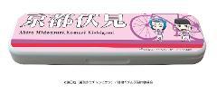 ペンケース「弱虫ペダル NEW GENERATION」03/京都伏見高校の商品サムネイル