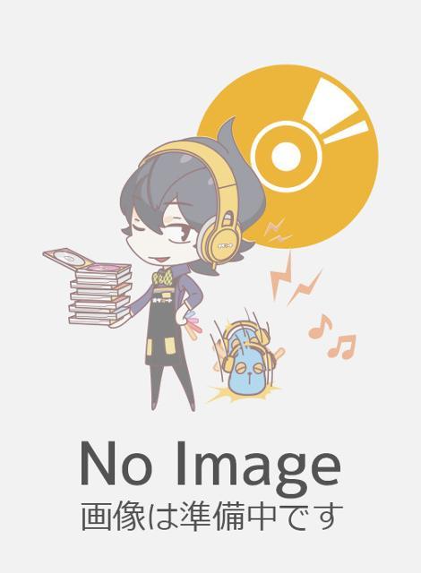 【DJCD】DJCD ソードアート・オンライン オルタナティブ ガンゲイル・オフライン Vol.1の商品画像