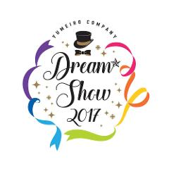 【Blu-ray】夢色キャスト DREAM☆SHOW 2017 LIVE 通常版の商品サムネイル