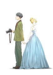 【Blu-ray】TV 多田くんは恋をしない 2の商品サムネイル