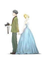 【Blu-ray】TV 多田くんは恋をしない 3の商品サムネイル