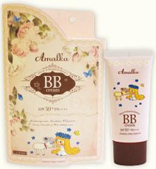 カリプソ BBクリーム(アマールカ)  ナチュラルの商品サムネイル