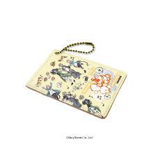 キャラパス「ヒプノシスマイク」04/Fling Posse(グラフアートデザイン)の商品サムネイル
