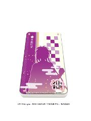 キャラチャージN「続『刀剣乱舞-花丸-』」01/不動行光