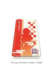 キャラチャージN「続『刀剣乱舞-花丸-』」06/信濃藤四郎