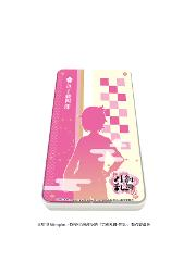 キャラチャージN「続『刀剣乱舞-花丸-』」07/包丁藤四郎