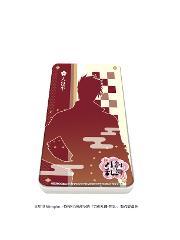キャラチャージN「続『刀剣乱舞-花丸-』」11/大包平