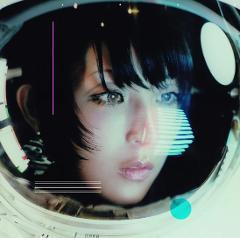 【アルバム】DAOKO/私的旅行 通常盤の商品サムネイル