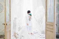 【DVD】天月-あまつき-/Loveletter from Moon at 日本武道館 LIVE FILM 通常版の商品サムネイル