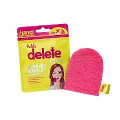 プチデリート メイクアップ ピンクの商品サムネイル