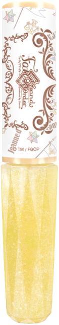 FGOリップグロス ジャンヌ・ダルクの商品画像