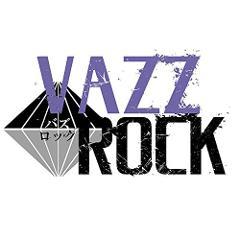 【キャラクターソング】VAZZROCK bi-colorシリーズ11 大黒岳-hematite- (CV.増元拓也)の商品サムネイル