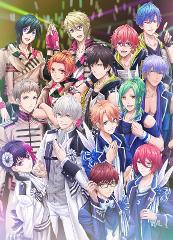 【DVD】TV B-PROJECT~絶頂*エモーション~ 5 完全生産限定版