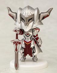 """トイズワークスコレクションにいてんご premium Fate/Apocrypha """"赤""""の陣営 赤のセイバー 甲冑Ver."""