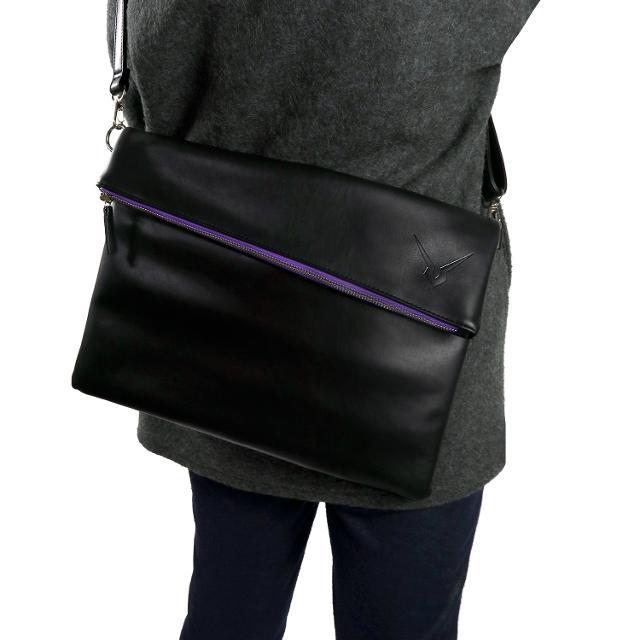 コードギアス 反逆のルルーシュ クラッチバッグの商品画像