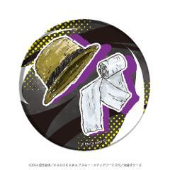 缶バッジ「デュラララ!!×2」09/六条千景(グラフアートデコル)の商品サムネイル