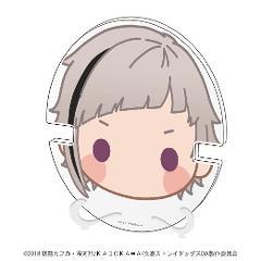 キャラメガスタンド「文豪ストレイドッグス DEAD APPLE」01/中島敦(KAOKAO)