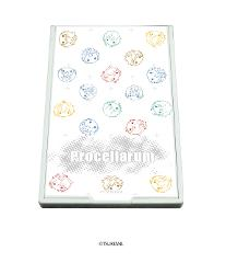 キャラミラー「ツキウタ。 THE ANIMATION」06/Procellarum(KAOKAO)の商品サムネイル