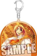 うたの☆プリンスさまっ♪ Shining Live アクリルキーホルダー My Only Prince アナザーショットVer.「神宮寺レン」の商品サムネイル