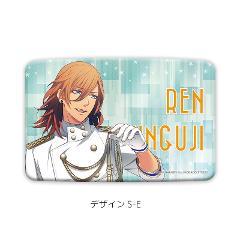 うたの☆プリンスさまっ♪ カードケース S-E 神宮寺レンの商品サムネイル