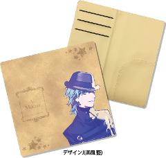 うたの☆プリンスさまっ♪ プレミアムチケットファイルJ/美風 藍の商品サムネイル