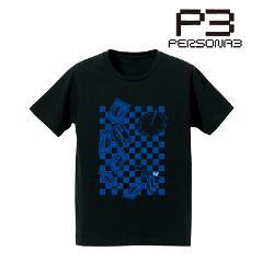 ペルソナ3memento mori Tシャツ/レディース(サイズ/S)の商品サムネイル