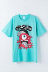 A3! 七尾太一のTシャツ