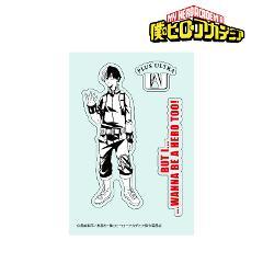 僕のヒーローアカデミア轟焦凍 ウォールステッカー