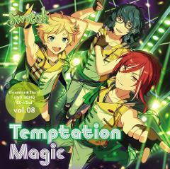 あんさんぶるスターズ! ユニットソングCD 第2弾 vol.08 Switchの商品サムネイル