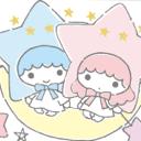 三国志展 ポストカード 趙雲 陸遜 郭嘉 ポストカード アニメのフリマ オタマート