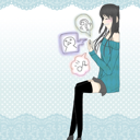 値下げ中 Generations高校 缶入りメモ アイドルグッズ アニメのフリマ オタマート