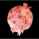 出品者のアイコン