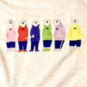 イナズマイレブン ビッグカードコレクション アニメ マンガ ゲームグッズ アニメのフリマ オタマート