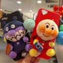 かわいい Iphone アプリアイコン ラメ入り カバー アニメ マンガ ゲーム関係 アニメのフリマ オタマート