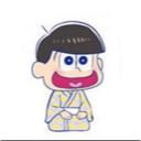 Free スポットライトカラー 日和 セット アニメ マンガ ゲームグッズ アニメのフリマ オタマート