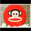 コンタクトケース 5個セット 日用品 雑貨 アニメのフリマ オタマート