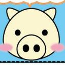 あんスタ 日々樹渉 Fine デフォルメフィギュア フィギュア アニメのフリマ オタマート