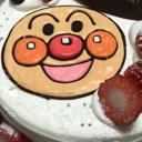 モンハン ビジュアルマット ステッカー アイルー ポスター アニメのフリマ オタマート