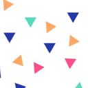 オクタヴィネル 寮服マスコット アニメ マンガ ゲームグッズ アニメのフリマ オタマート
