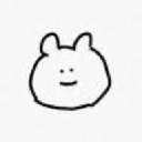 剣が君 Vita 家庭用ゲーム アニメのフリマ オタマート