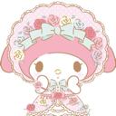 バッドばつ丸 グッドはな丸 ばつ丸寿司シリーズ 3連メモ 文房具 事務用品 アニメのフリマ オタマート