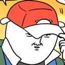 夏目友人帳 ニャンコ先生 ぬいぐるみ たい焼き ぬいぐるみ アニメのフリマ オタマート