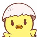 ヒプノシスマイク 飴村乱数 スイパラ コスプレ 衣装 アニメのフリマ オタマート
