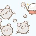 Generations セカンド 公式 グッズ セット アイドル関係 アニメのフリマ オタマート