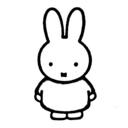 鬼滅の刃 アクリル根付コレクション だんご4兄弟 ストラップ ラバーストラップ ラバスト アニメのフリマ オタマート