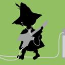 Opi シャッターネイル ひび割れ模様 未使用 マニキュア アニメのフリマ オタマート
